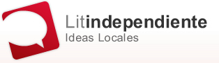 Litindependiente
